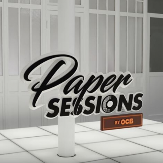 Paper Sessions by OCB