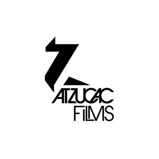 Atzucac Films