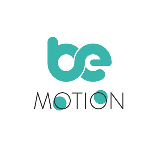 Be Motion