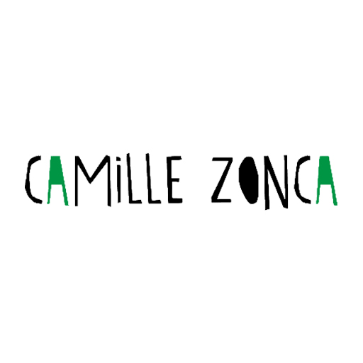 Camille Zonca