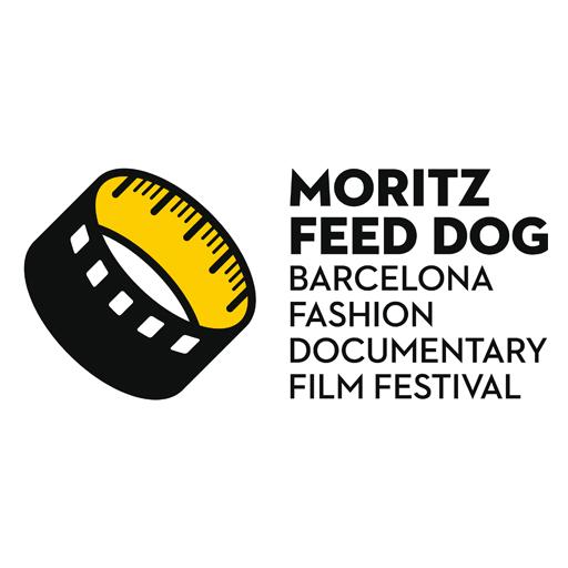 Moritz Feed Dog