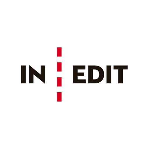 In Edit